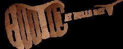 New-Hootie-Logo-Small